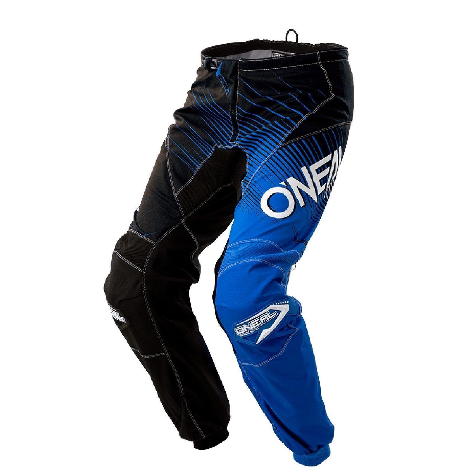 Elemento-oNeal-racewear-Jersey-pantalones-a-ninos-adulto-Motocross-Enduro-downhill miniatura 16