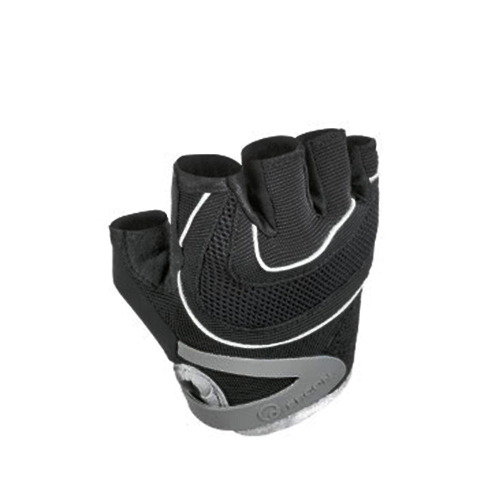 ergon damen herren fahrrad kinder handschuhe passform. Black Bedroom Furniture Sets. Home Design Ideas