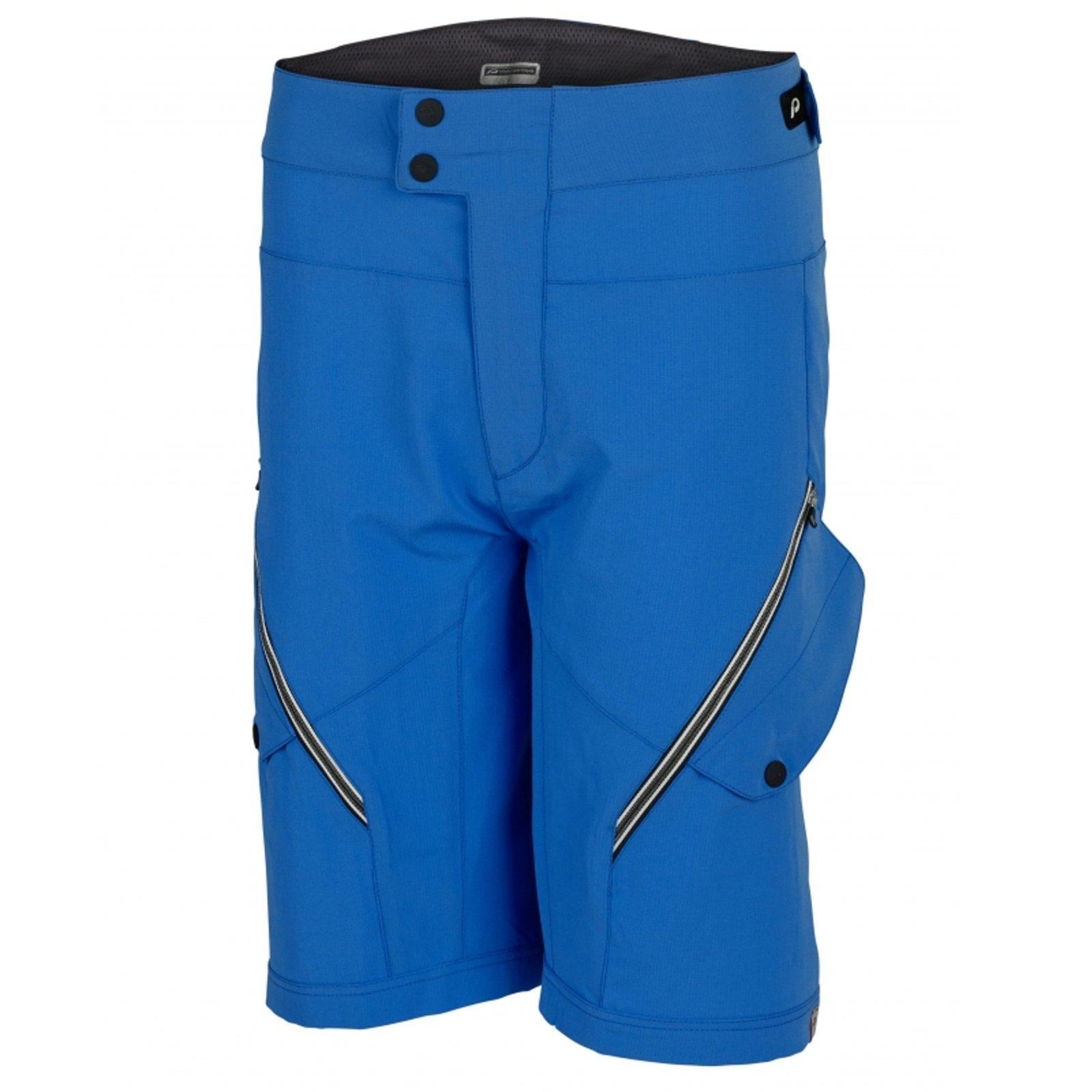 protective high p storage mtb shorts hose herren kurz. Black Bedroom Furniture Sets. Home Design Ideas