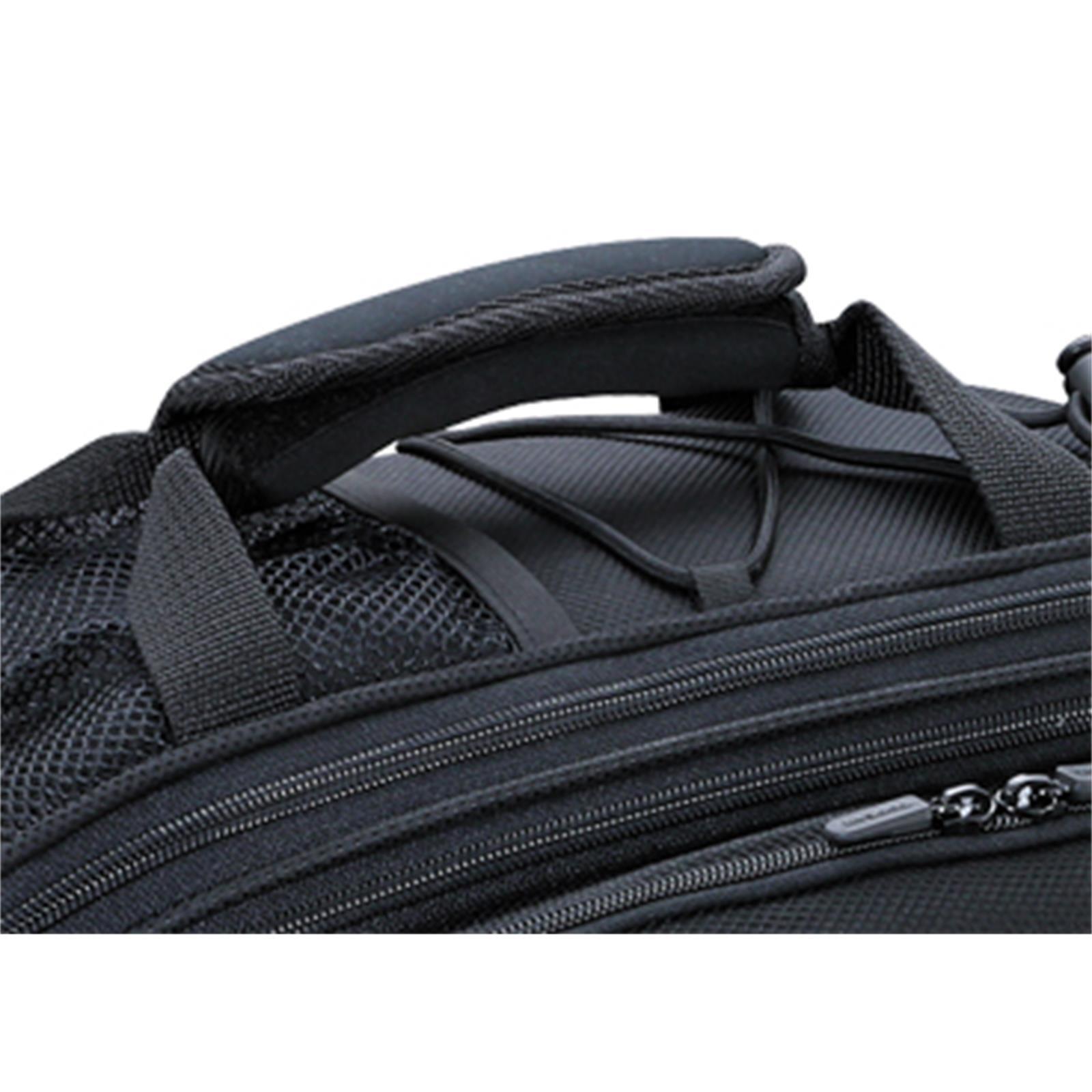 Topeak Mtx Trunk Bag Bolso Bicicleta Cesto Portaequipaje