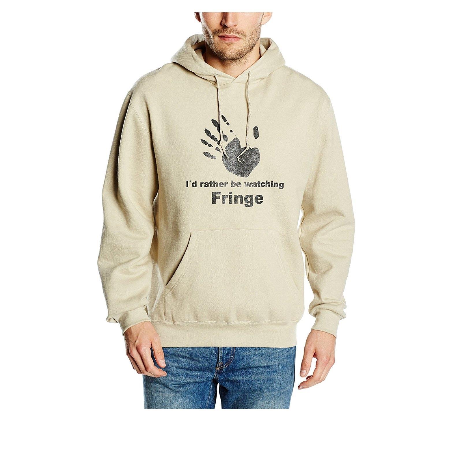 herren kapuzen pullover jacke hoodie sweatshirt pulli zip. Black Bedroom Furniture Sets. Home Design Ideas