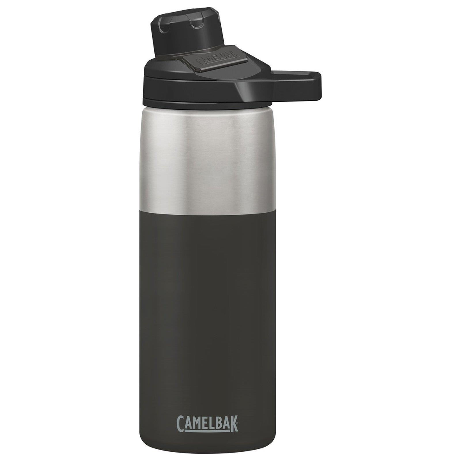 CAMELBAK Bouteille Chute aime Vacuum Fermeture Magnétique Eau Thermo Tasse Tasse Tasse 30add8