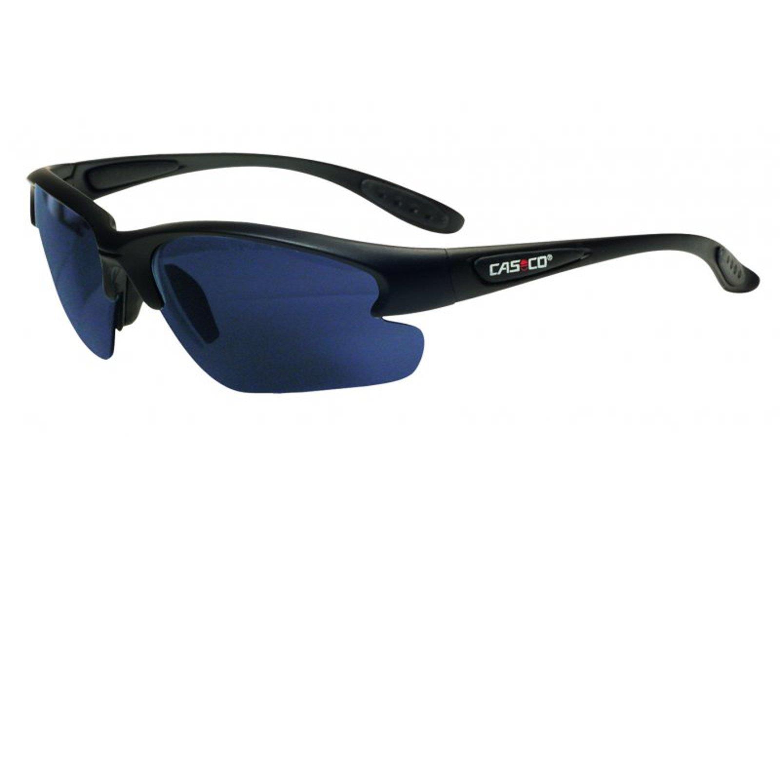 casco sportbrille sx 20 polarized sonnenbrille fahrrad brille ski snowboard ebay. Black Bedroom Furniture Sets. Home Design Ideas