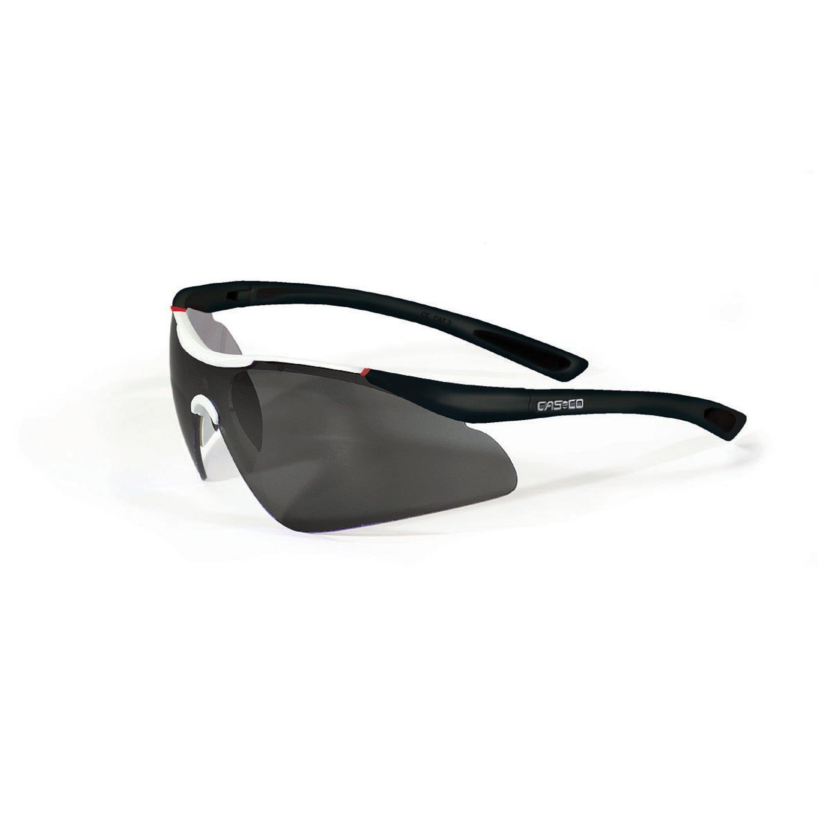 casco sportbrille sx 30 polarized sonnenbrille fahrrad brille rennrad road bike ebay. Black Bedroom Furniture Sets. Home Design Ideas