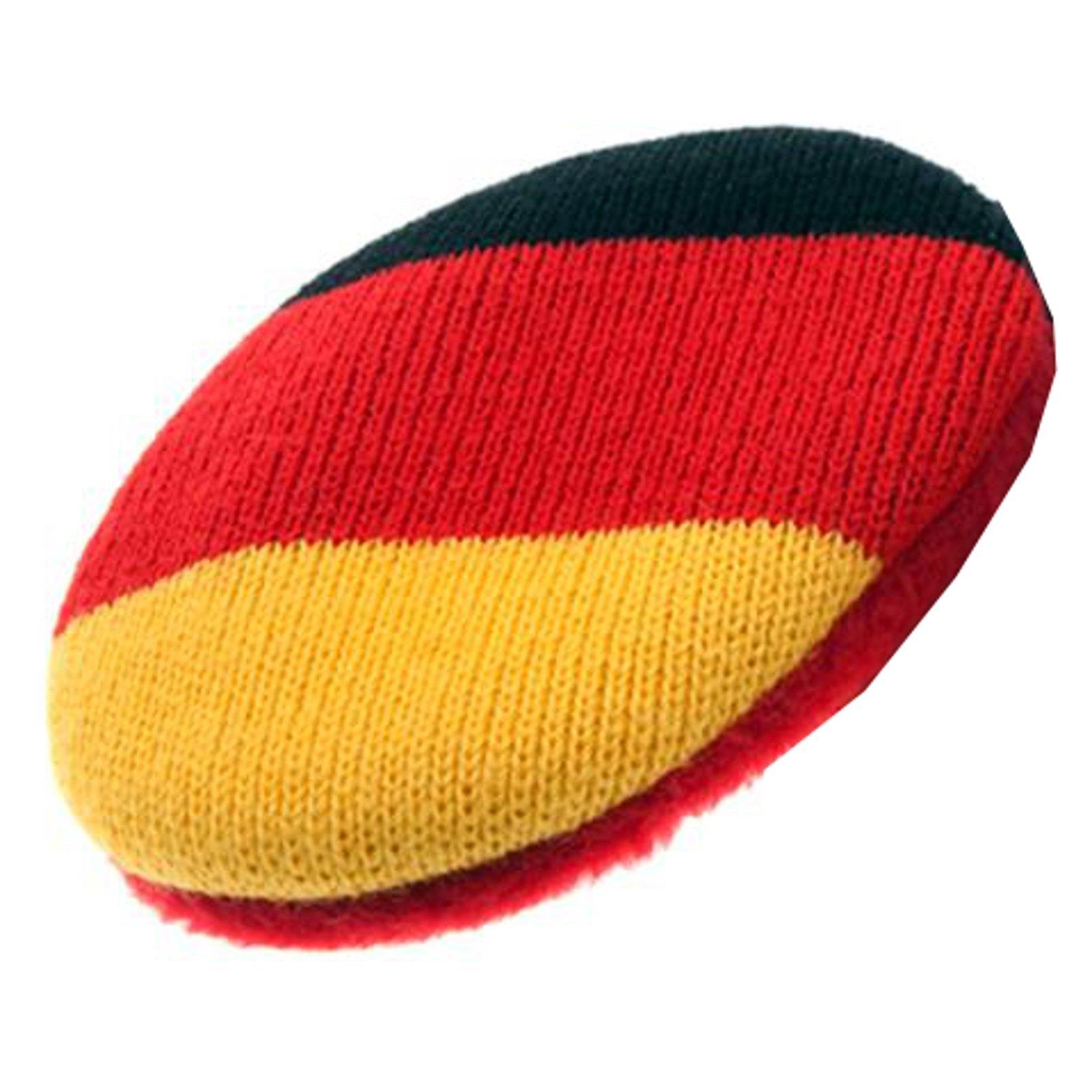 Landesfarben Deutschland