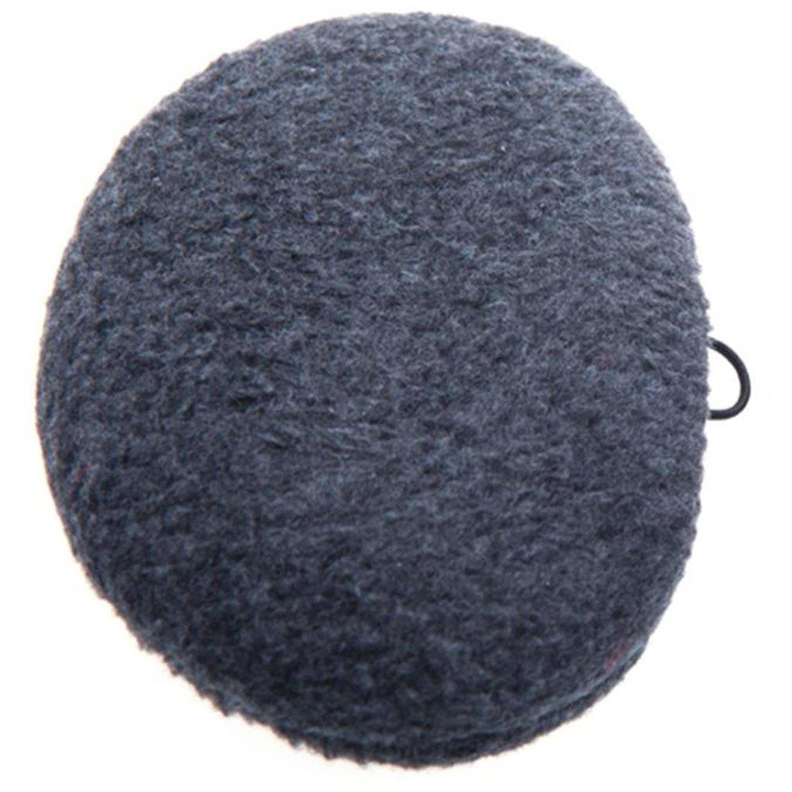 Helmet grau