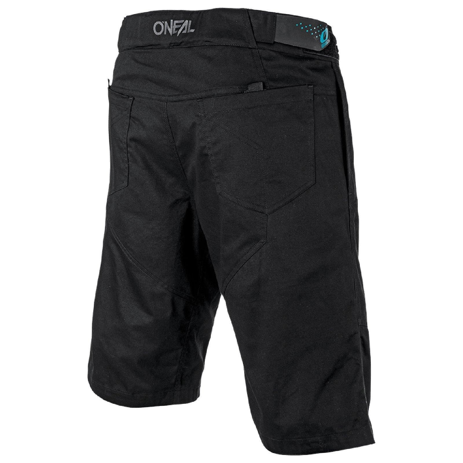 ONeal All Hose Mountain Bike Cargo Shorts MTB Hose All Kurz Fahrrad DH Downhill Trail b75561