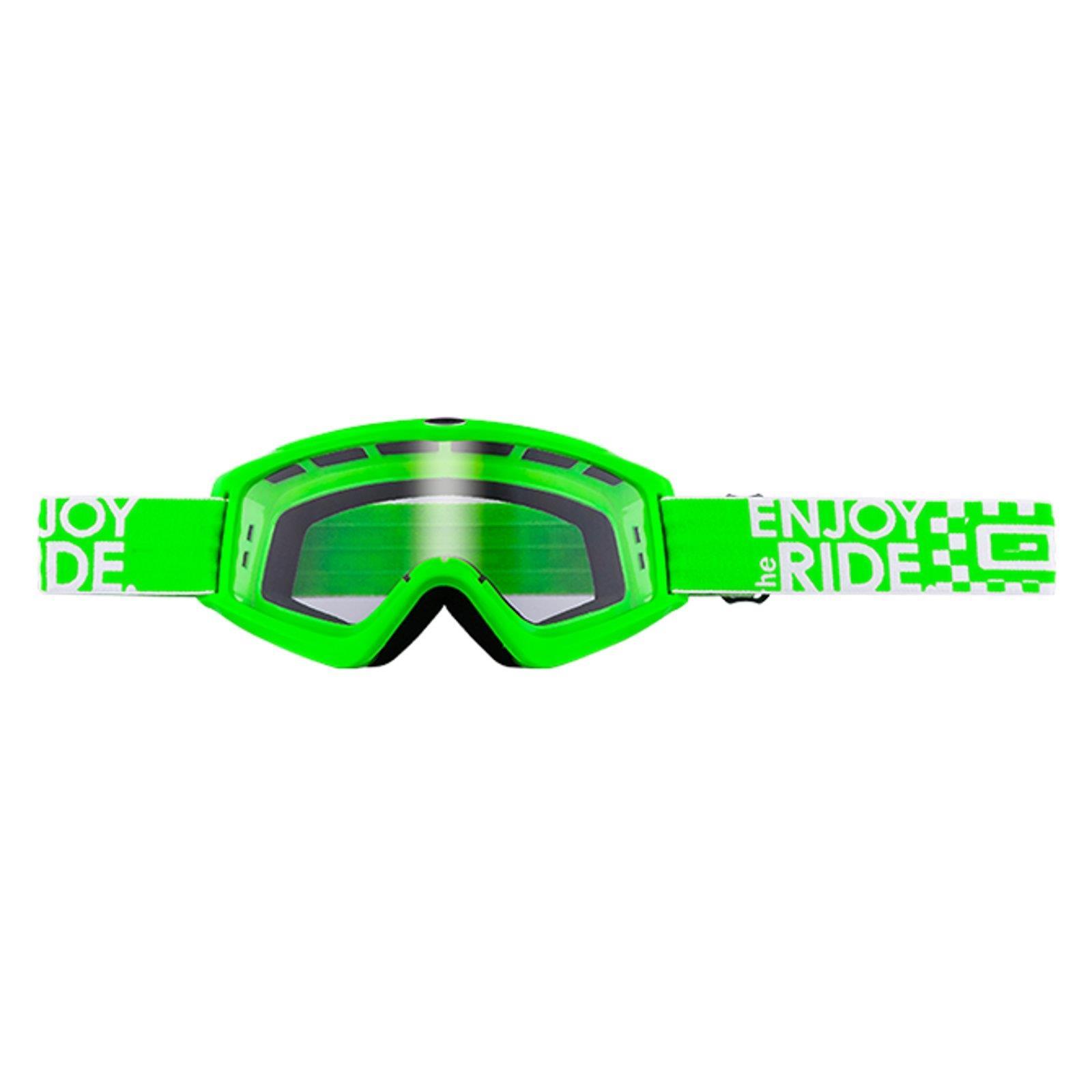 O-039-Neal-Crossbrille-Goggle-MOTOCROSS-DOWNHILL-MX-MTB-DH-b1-b2-b30-B-Zero-B-Flex miniatura 32