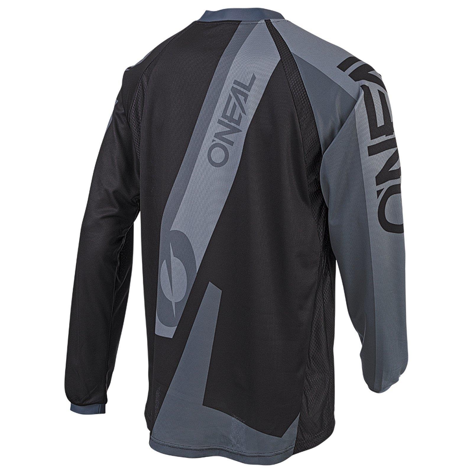 O-039-Neal-elemento-Mayhem-JERSEY-Racewear-Motocross-Maglia-MX-DH-FR-MTB-MOUNTAIN-BIKE miniatura 70