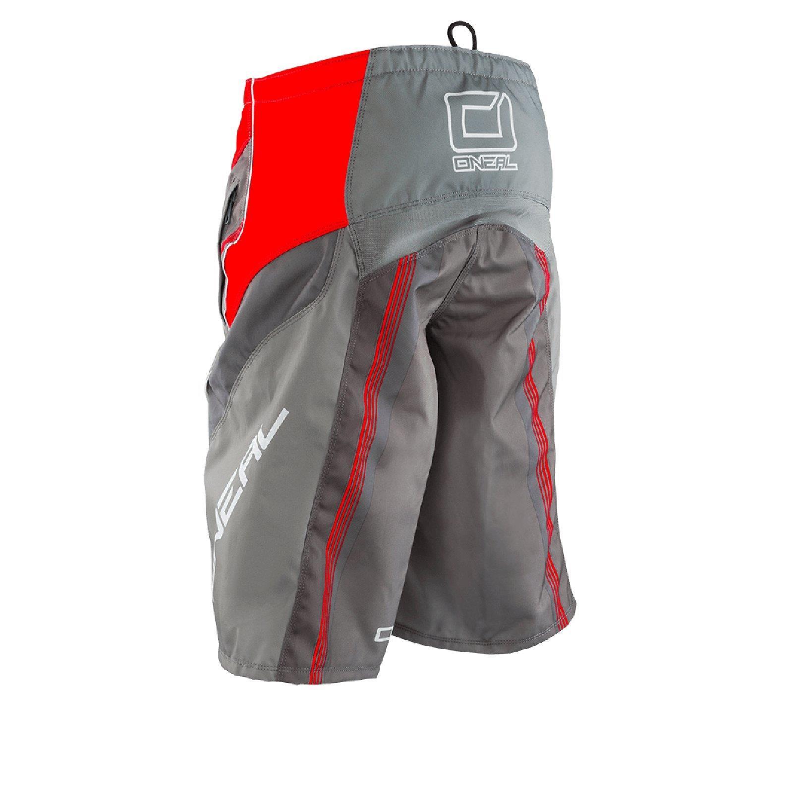 ONeal-pantalones-de-Jersey-de-los-ninos-de-pantalones-cortos-ninos-MX-bicicleta-DH-montana-bicicleta miniatura 44