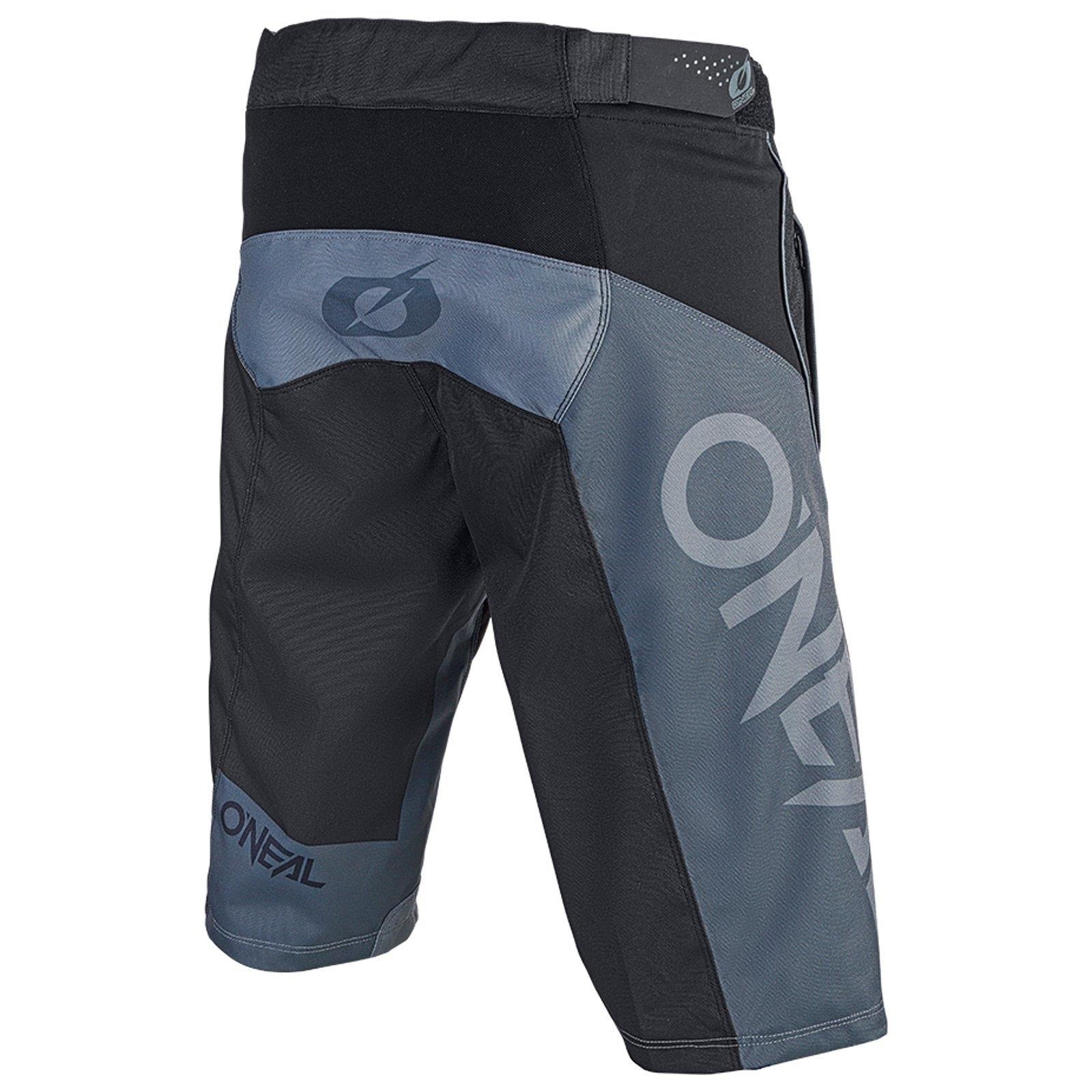 ONeal-pantalones-de-Jersey-de-los-ninos-de-pantalones-cortos-ninos-MX-bicicleta-DH-montana-bicicleta miniatura 135