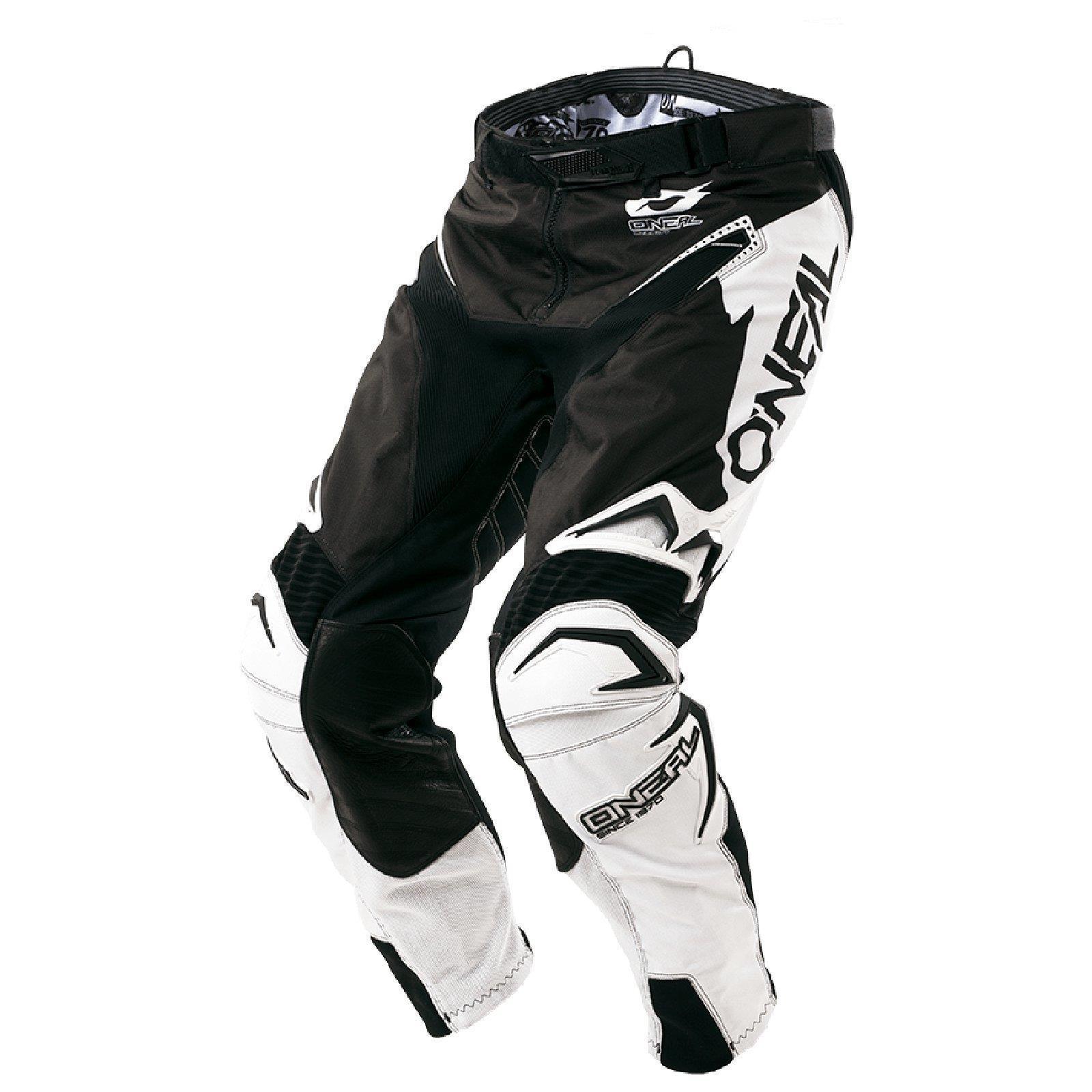 50-70% Rabatt Rabatt-Sammlung noch nicht vulgär Details zu O'Neal Hardwear MX Hose Flow True Schwarz Weiß Motocross Enduro  Cross Motorrad