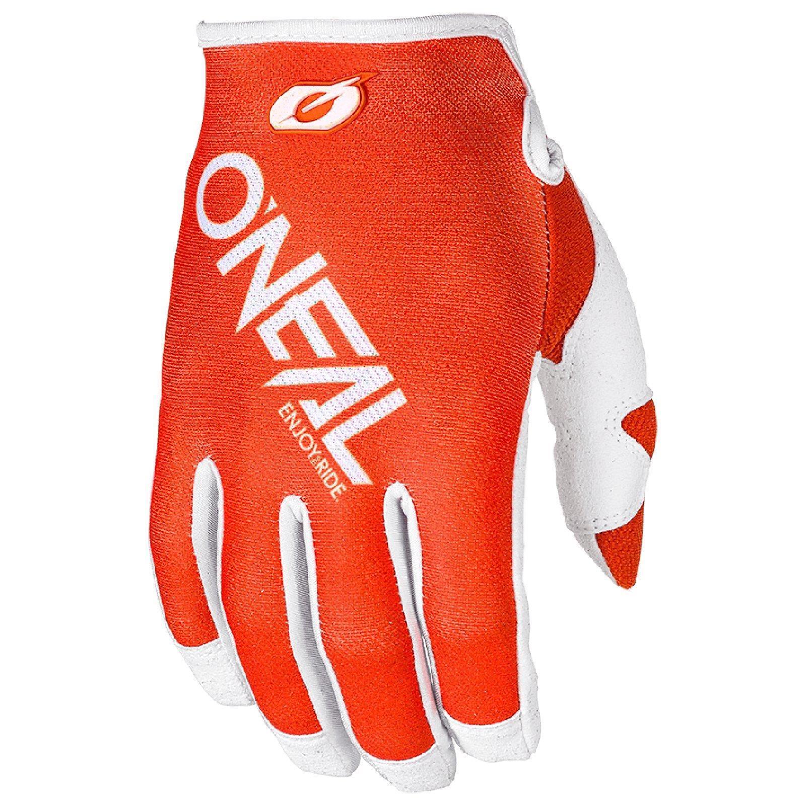 O-039-Neal-Mayhem-Twoface-MX-Handschuhe-Motocross-DH-Downhill-Enduro-Offroad-Bike