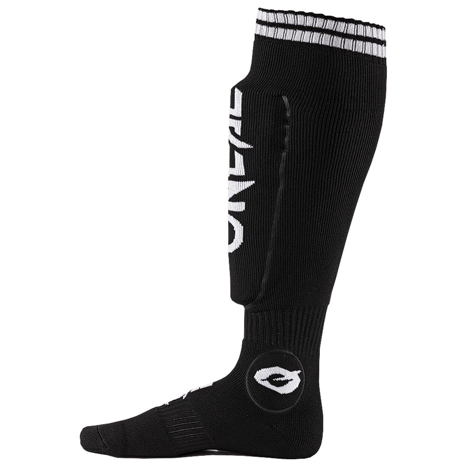 ONEAL-MOTO-CROSS-Calze-Moto-Enduro-MX-MTB-ATV-Quad-Calze-Sock-BICICLETTA-FR miniatura 69
