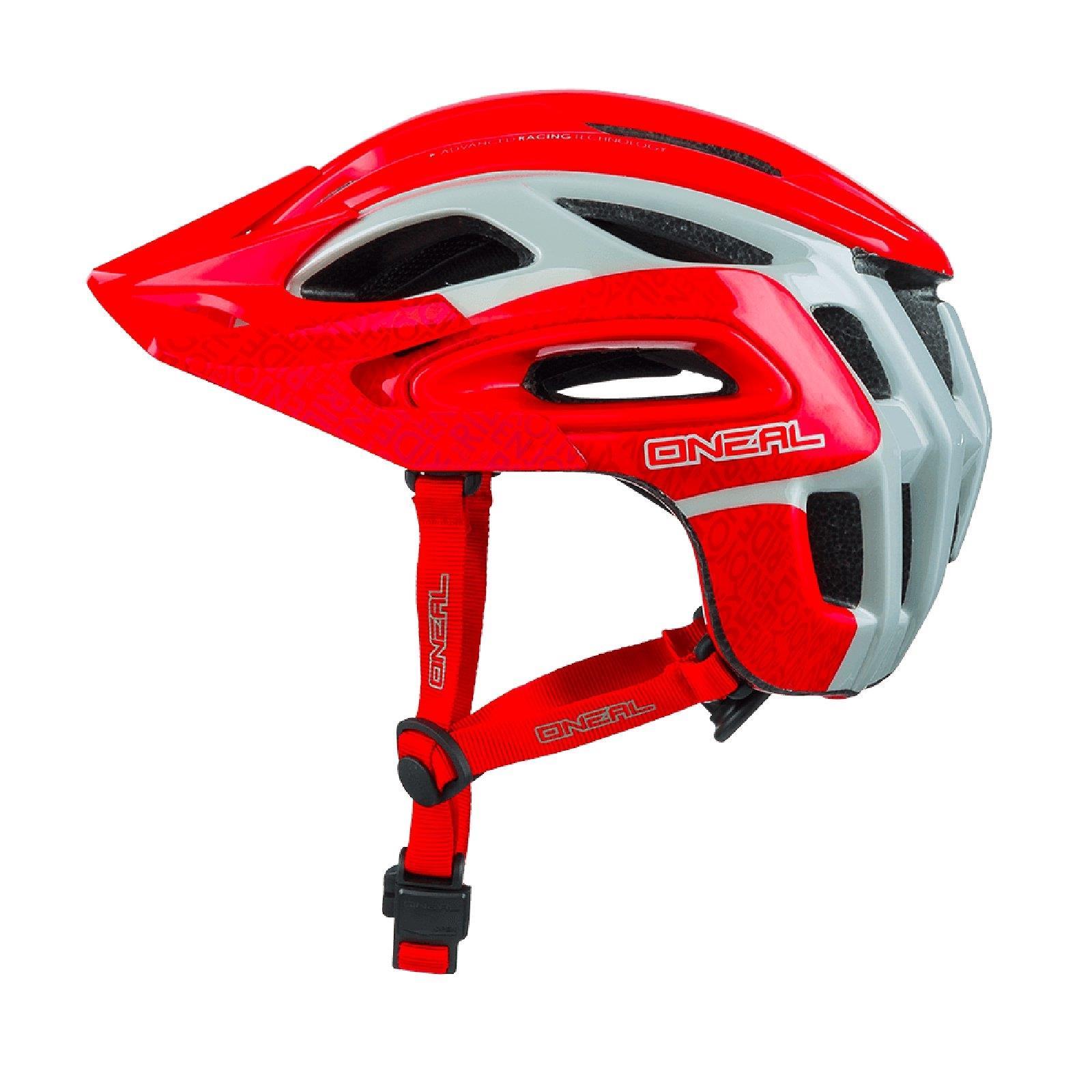 oneal orbiter ii fahrrad helm fidlock freeride fr all. Black Bedroom Furniture Sets. Home Design Ideas