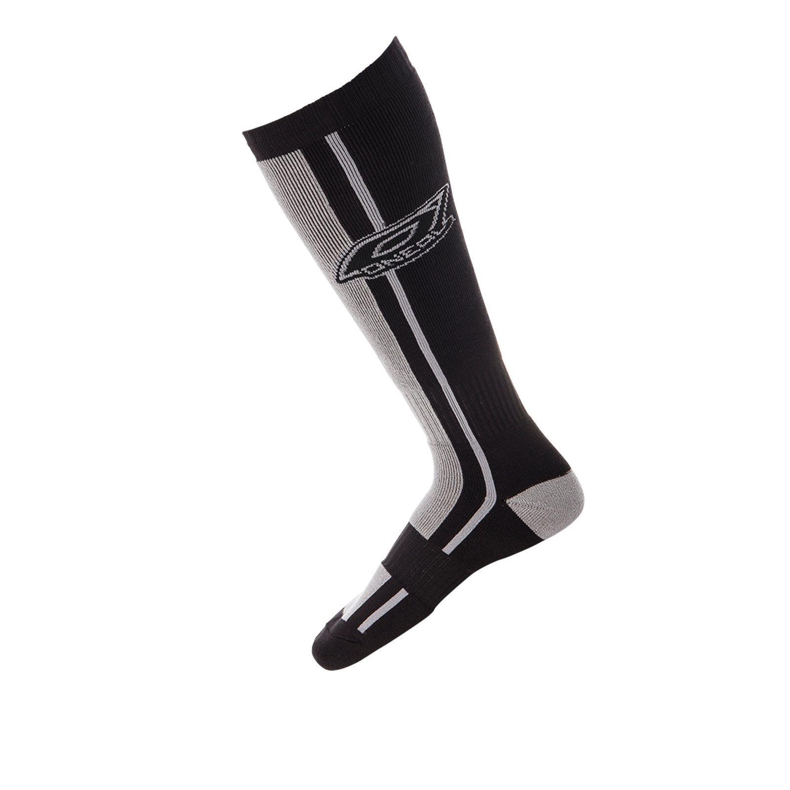 ONEAL-MOTO-CROSS-Calze-Moto-Enduro-MX-MTB-ATV-Quad-Calze-Sock-BICICLETTA-FR miniatura 32