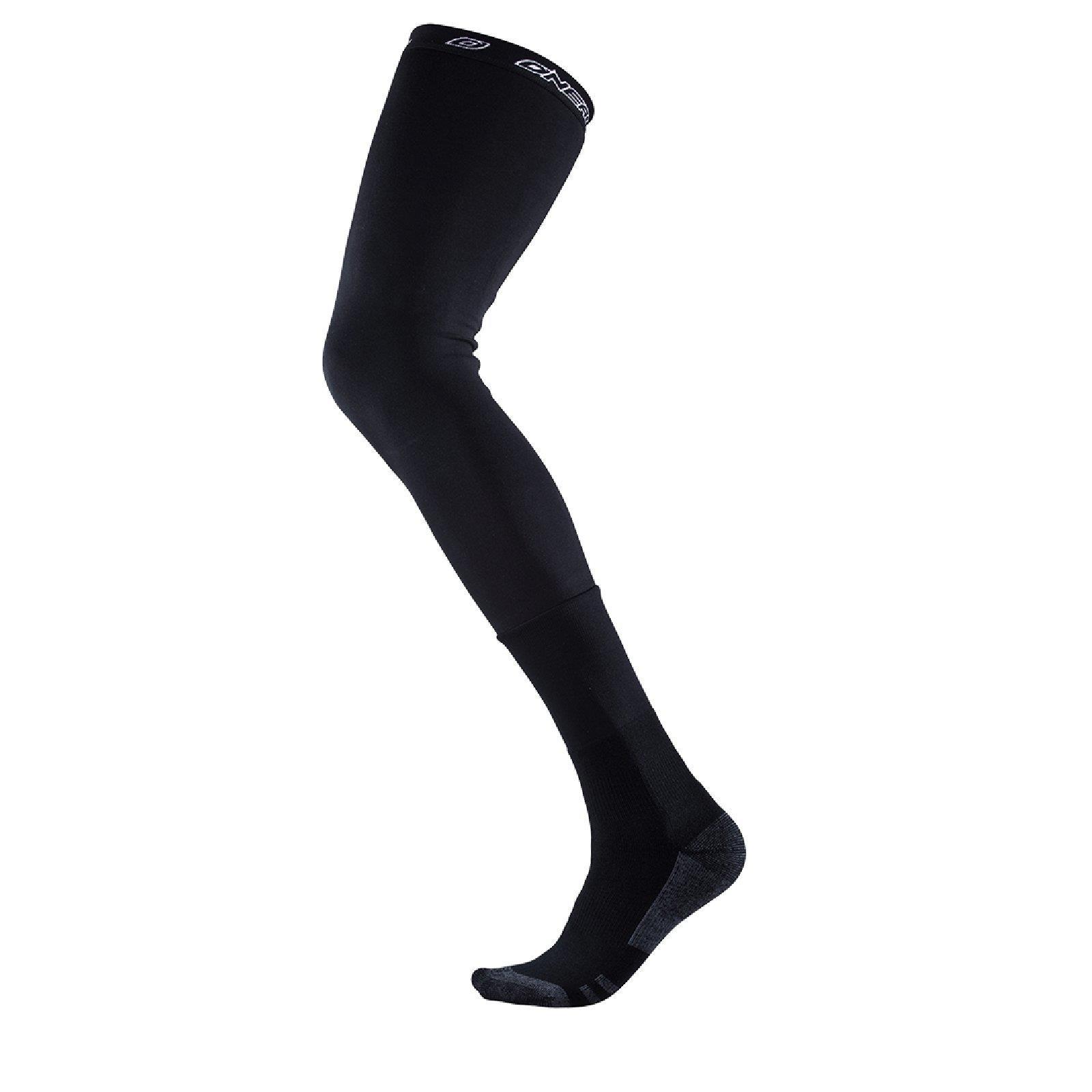 ONEAL-MOTO-CROSS-Calze-Moto-Enduro-MX-MTB-ATV-Quad-Calze-Sock-BICICLETTA-FR miniatura 56