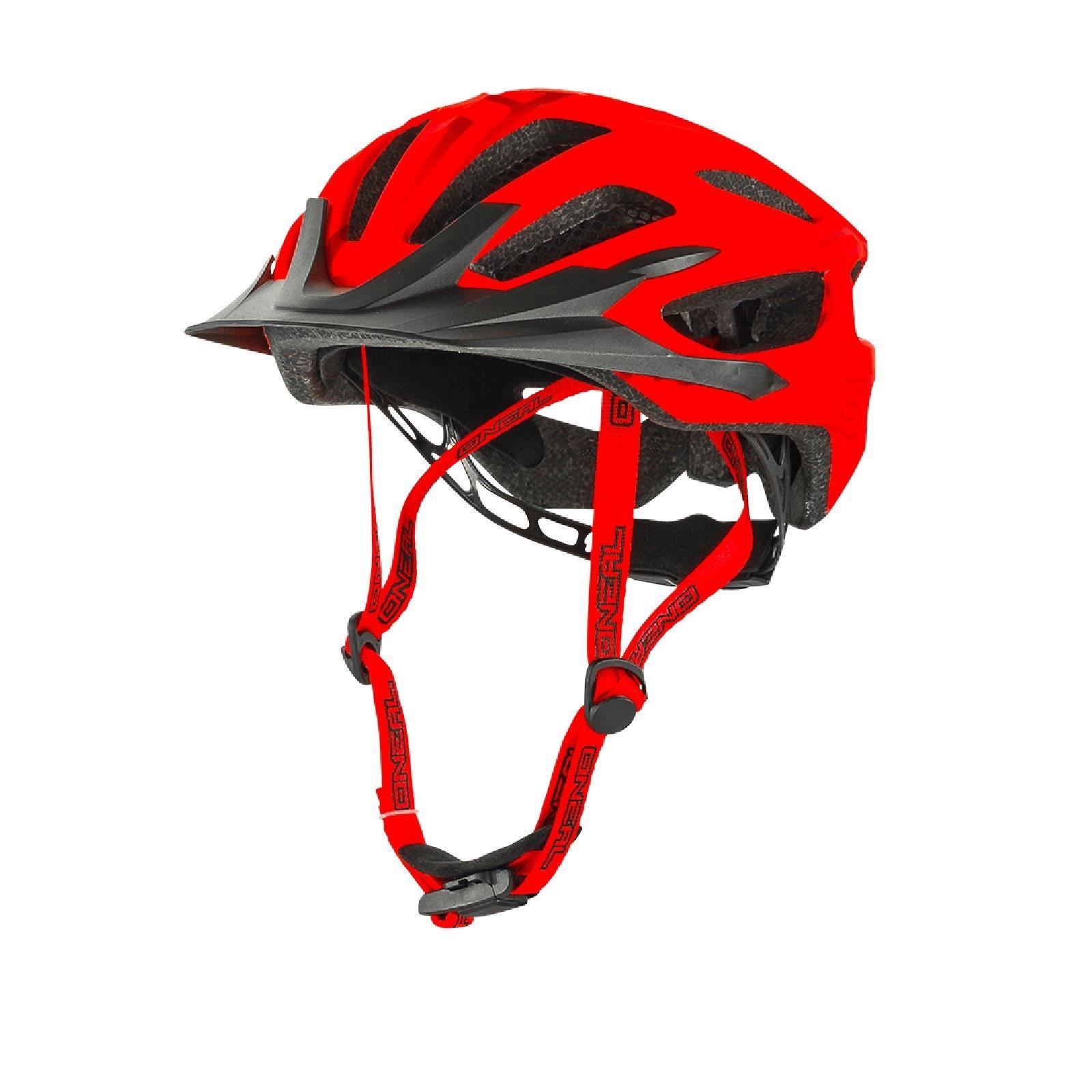 oneal q rl helm mtb rot all mountain bike enduro trail. Black Bedroom Furniture Sets. Home Design Ideas
