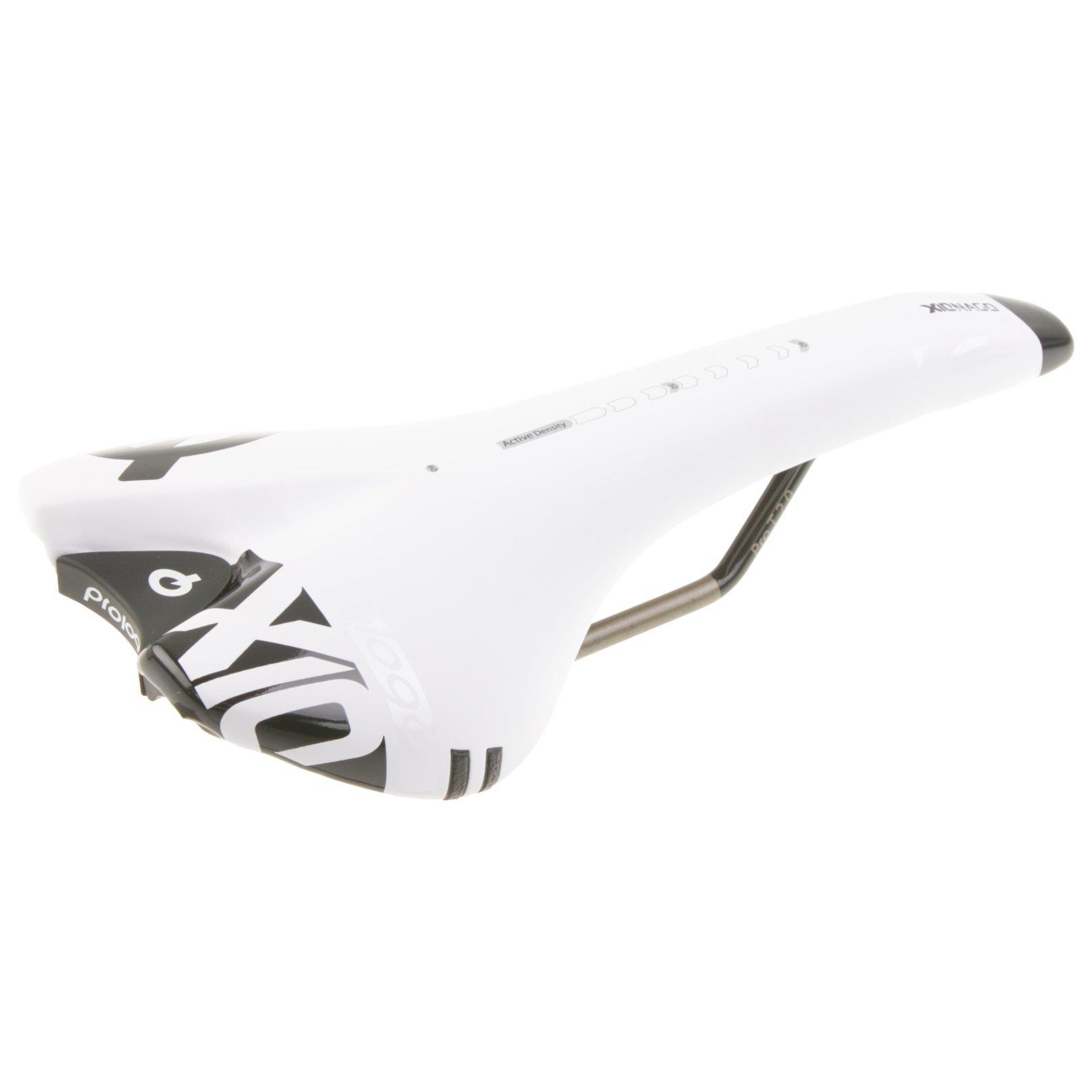 Prologo Sattel MTB Rennrad Road Road Road Mountain Bike Fahrrad Rad Sport Komfort Touring  | Sonderaktionen zum Jahresende  37e3d0