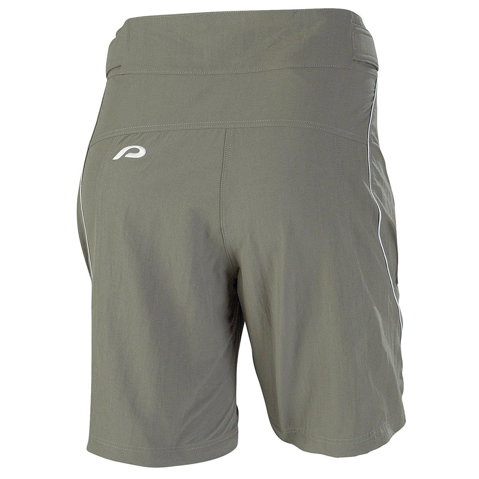 protective libra baggy shorts hose damen mtb mountainbike fahrrad trekking tour. Black Bedroom Furniture Sets. Home Design Ideas