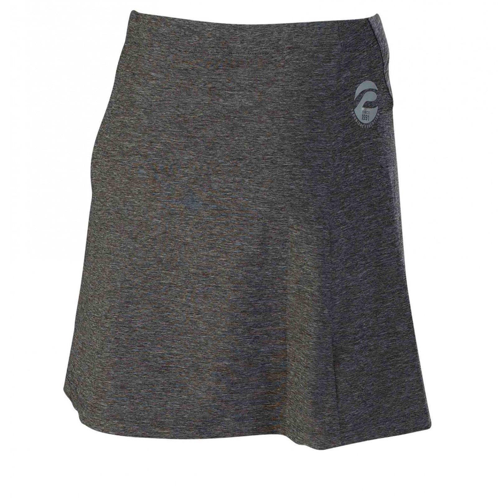 protective skirt jade rock short damen fahrrad innenhose trekking atmungsaktiv ebay. Black Bedroom Furniture Sets. Home Design Ideas