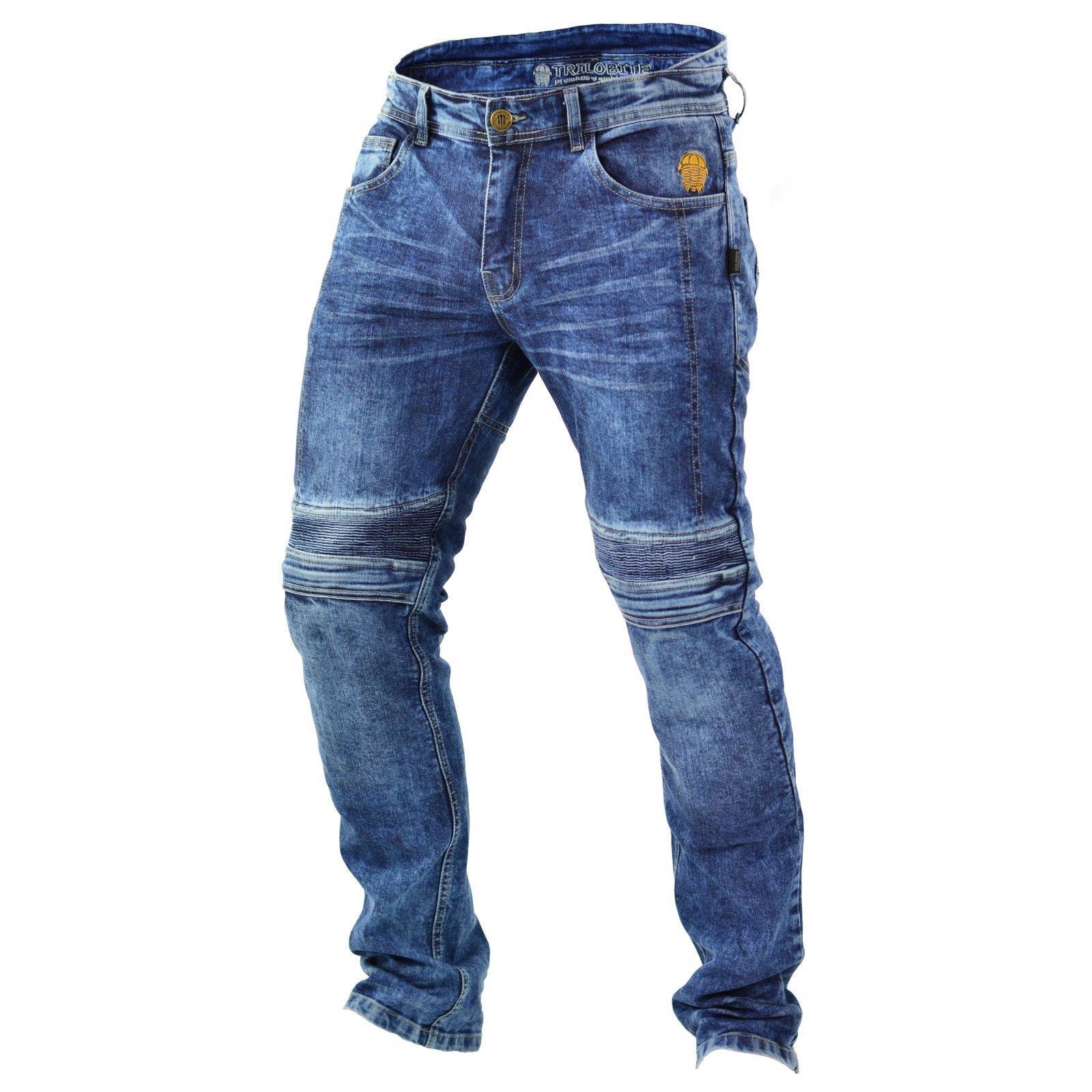 trilobite micas urban herren motorrad jeans protektoren hose abriebfest aramid ebay. Black Bedroom Furniture Sets. Home Design Ideas