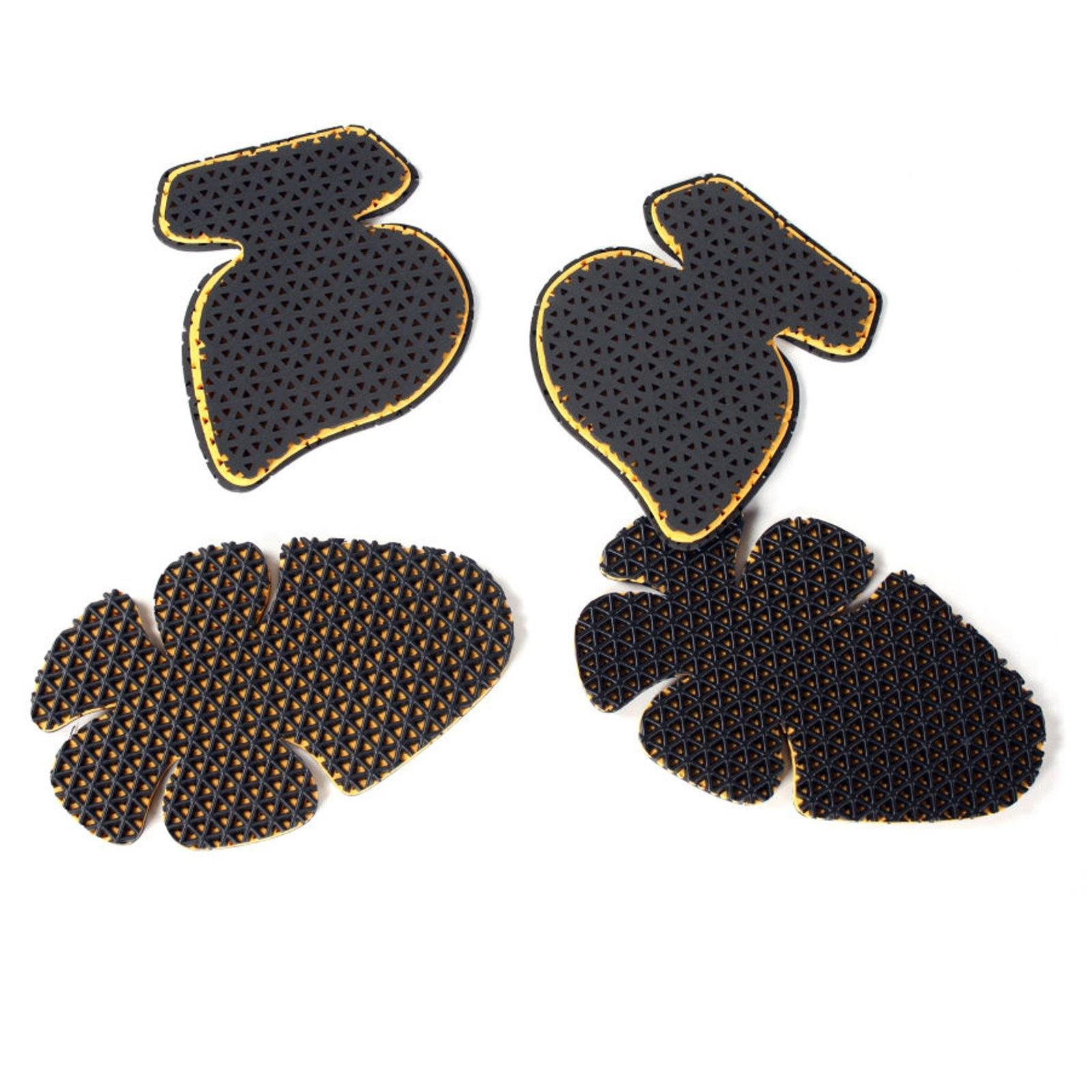 Trilobite-paradoxale-veste-pantalon-protecteur-incl-d-039-aramide-Moto-Jeans-Hommes-Femmes miniature 29